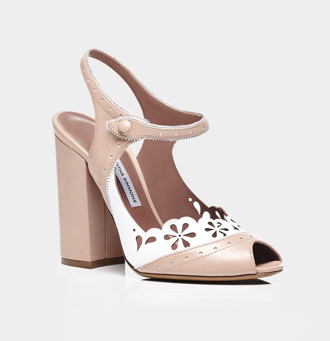scarpemagazine-tabithasimmons_20