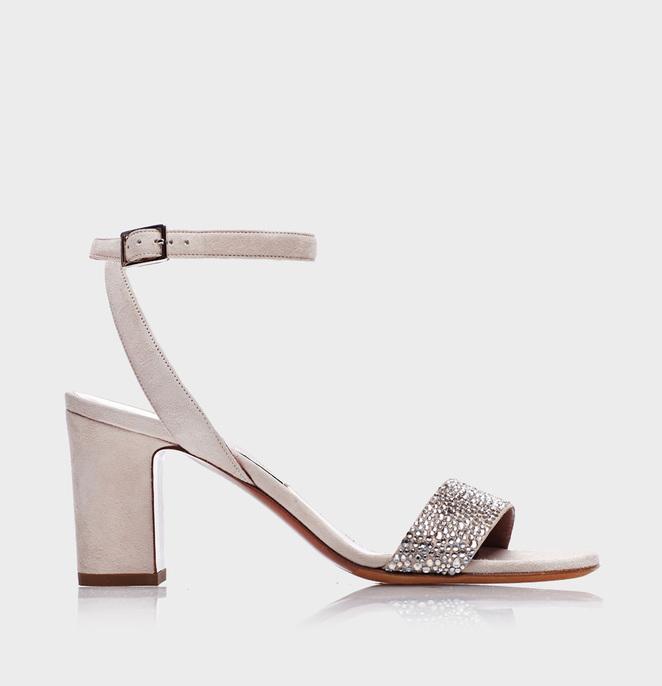scarpemagazine-tabithasimmons_21