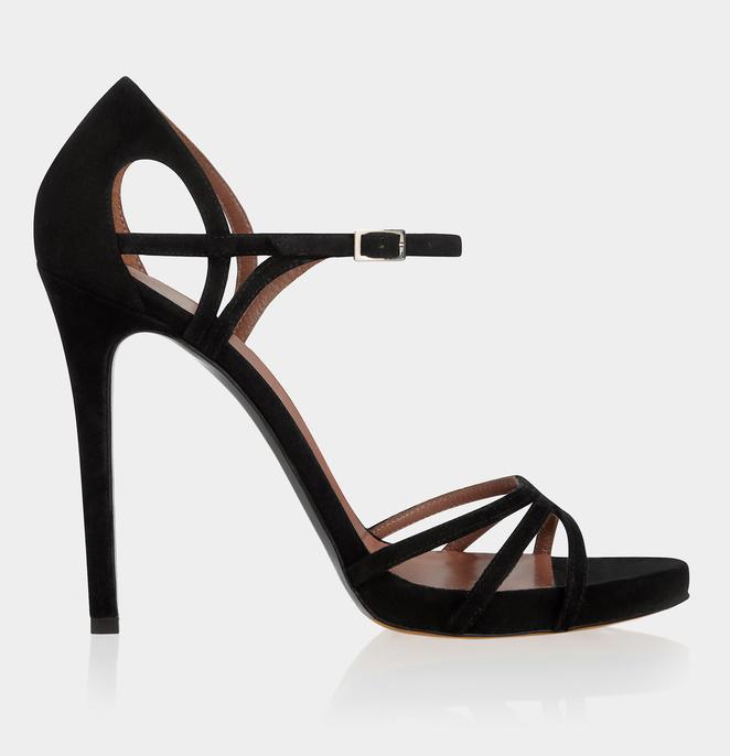 scarpemagazine-tabithasimmons_24