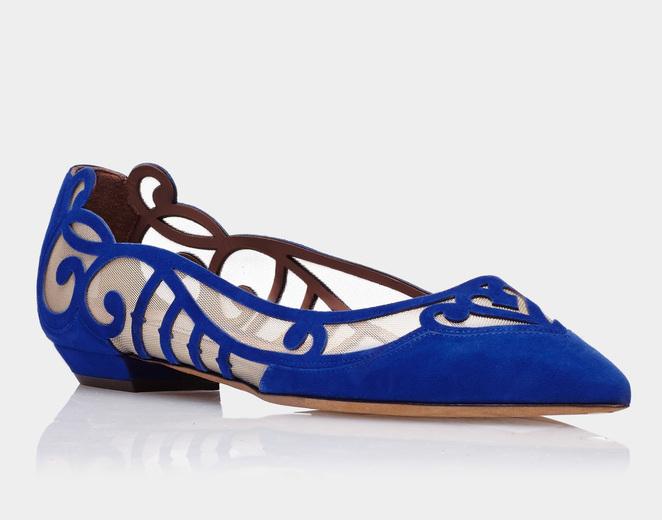 scarpemagazine-tabithasimmons_25
