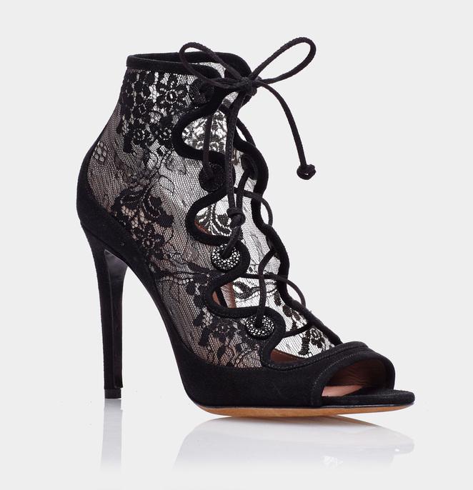 scarpemagazine-tabithasimmons_6