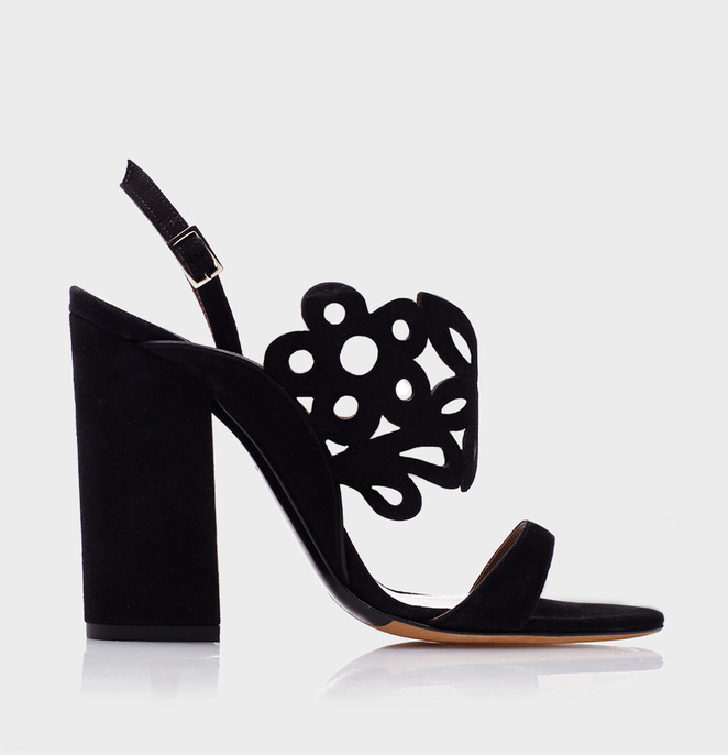 scarpemagazine-tabithasimmons_9