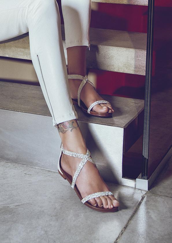 scarpemagazine-trendytoo_10
