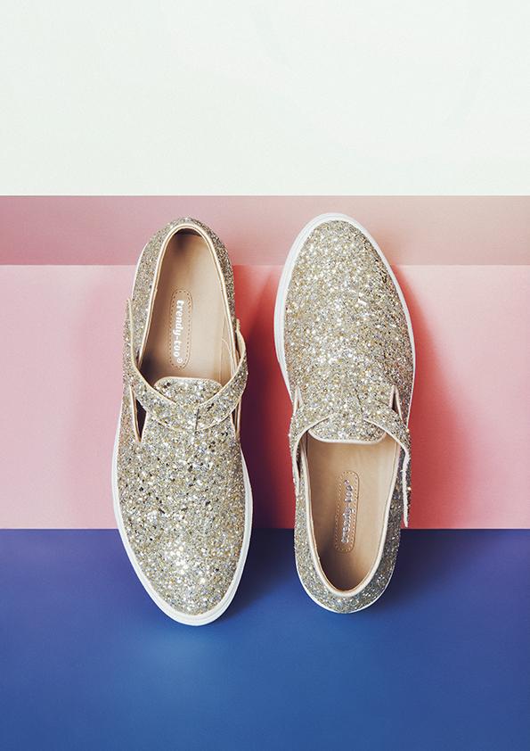 scarpemagazine-trendytoo_11