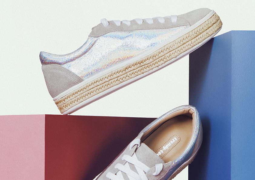 scarpemagazine-trendytoo_16