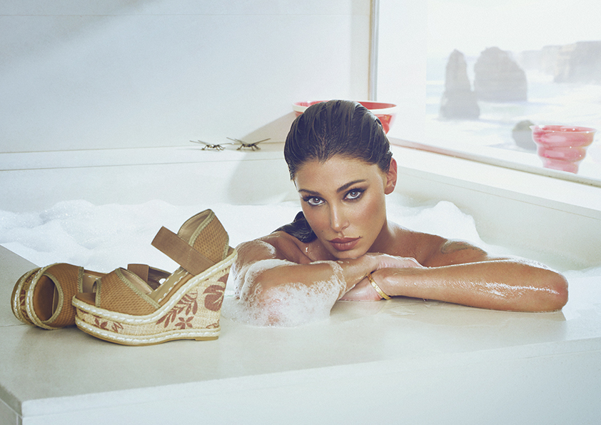 scarpemagazine-trendytoo_19