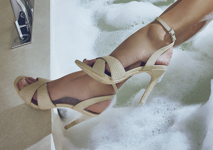 scarpemagazine-trendytoo_20