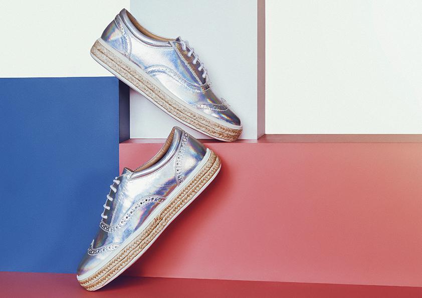 scarpemagazine-trendytoo_6
