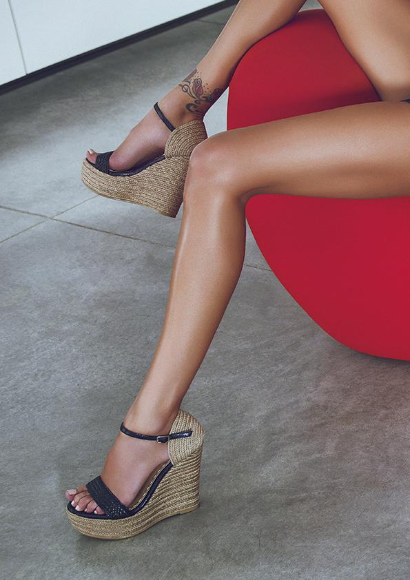 scarpemagazine-trendytoo_8