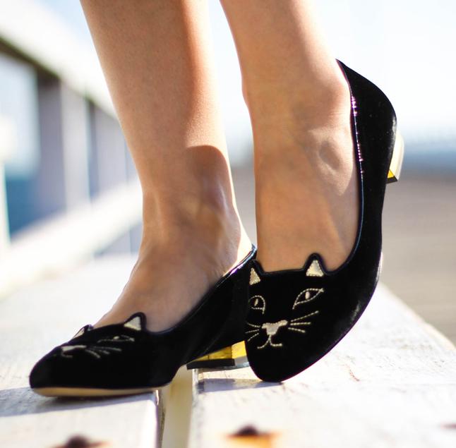 scarpemagazine-kittyflats