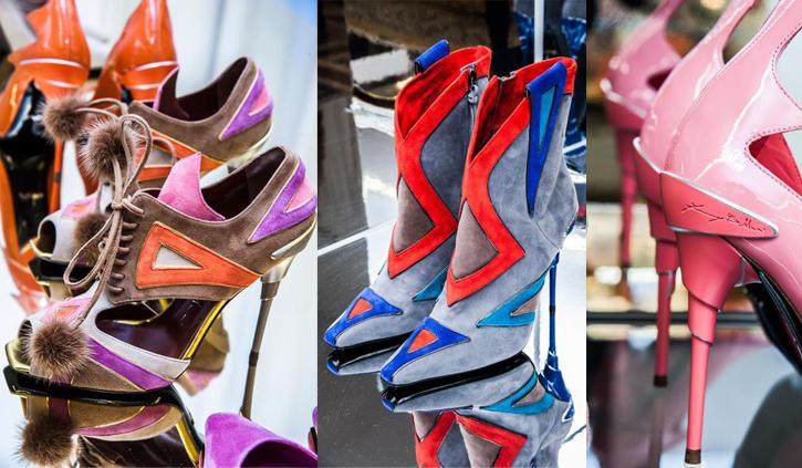 scarpe gimmi badinini
