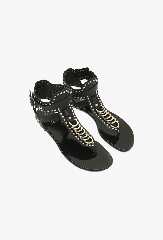 scarpemagazine-balmain_2