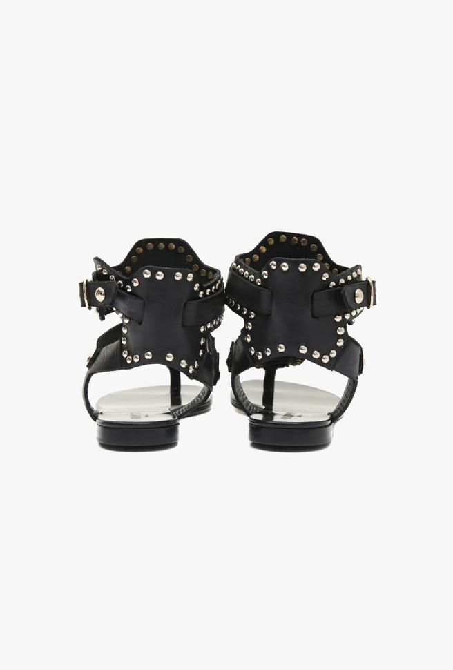 scarpemagazine-balmain_4