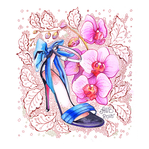 scarpemagazine-bucciarelli_1