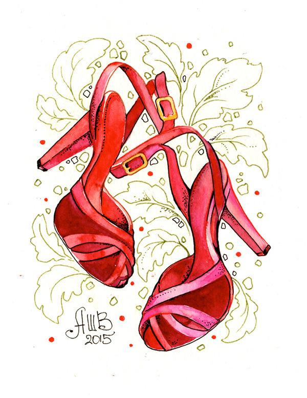 scarpemagazine-bucciarelli_10