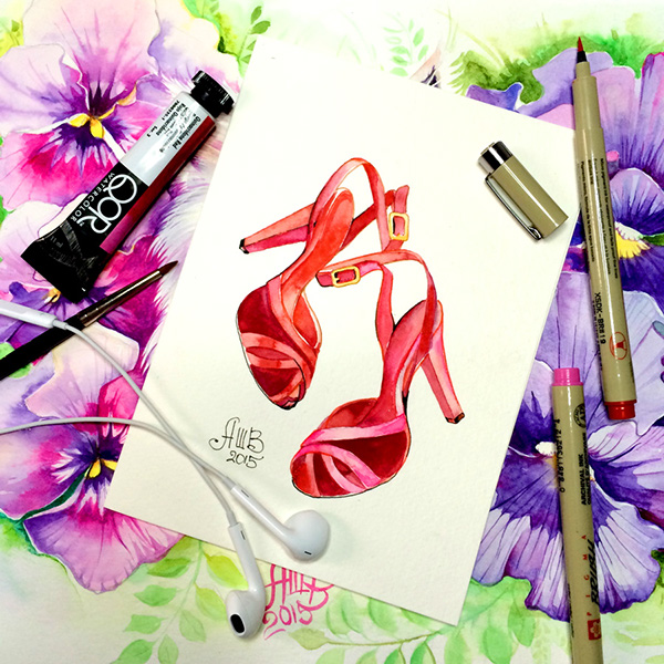 scarpemagazine-bucciarelli_11