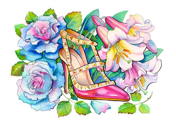 scarpemagazine-bucciarelli_13