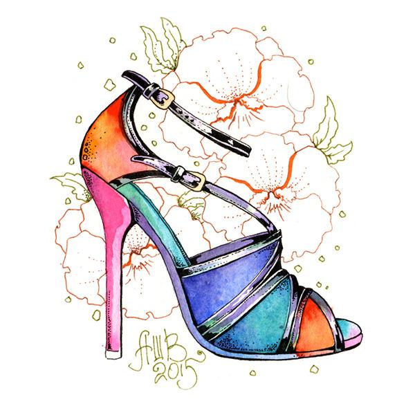 scarpemagazine-bucciarelli_14