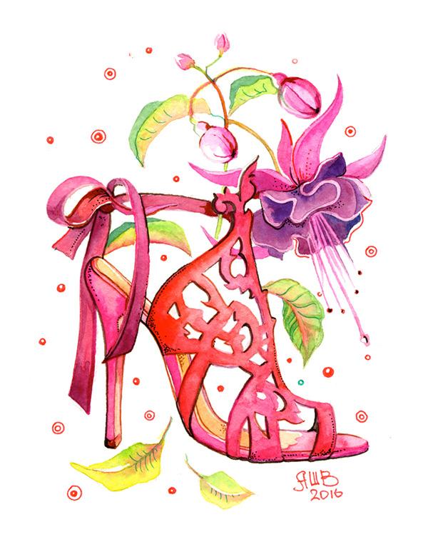 scarpemagazine-bucciarelli_16