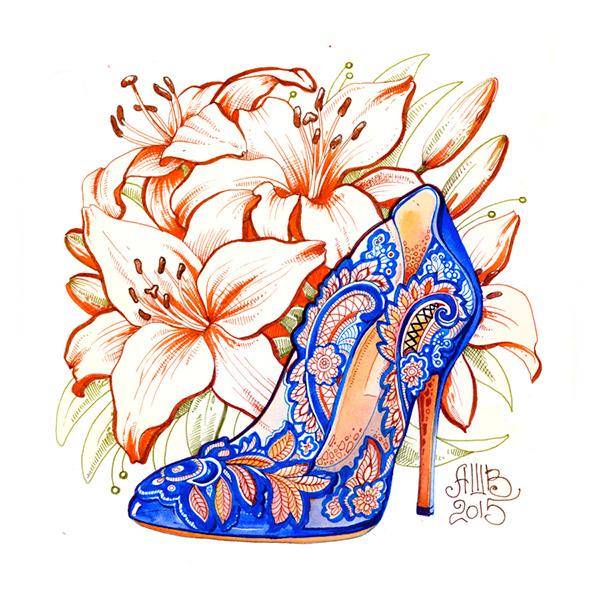 scarpemagazine-bucciarelli_17