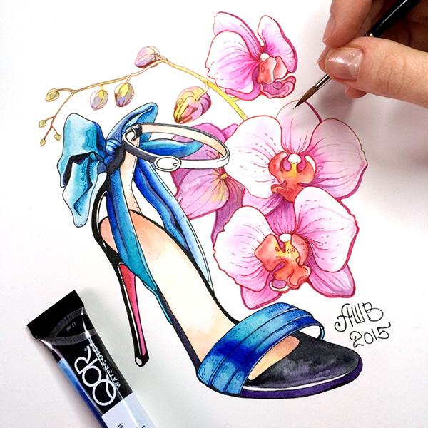 scarpemagazine-bucciarelli_2