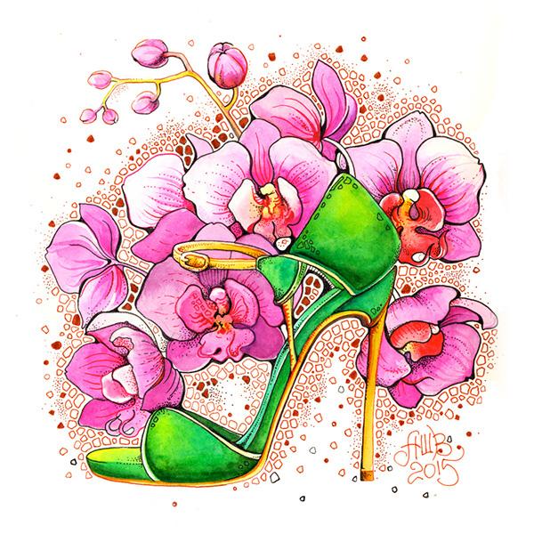 scarpemagazine-bucciarelli_3