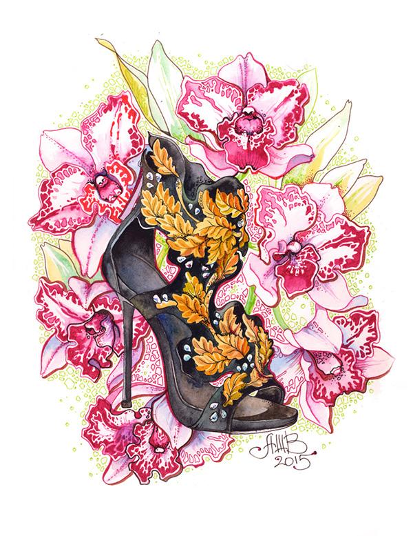 scarpemagazine-bucciarelli_5