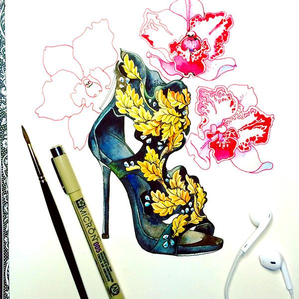 scarpemagazine-bucciarelli_6