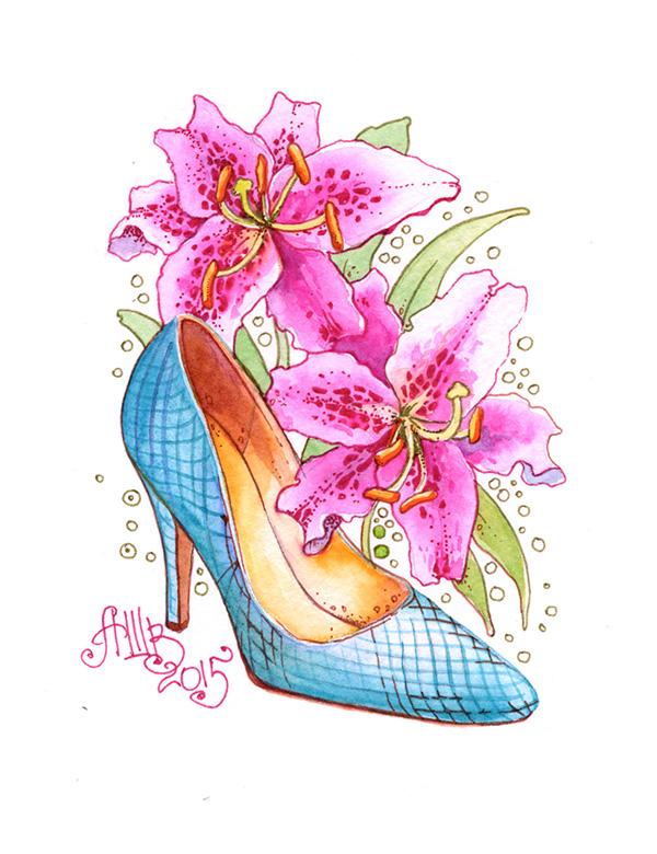 scarpemagazine-bucciarelli_7