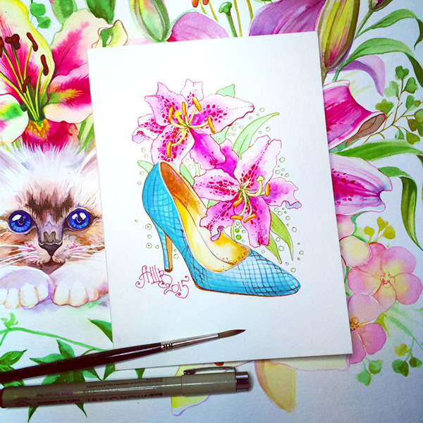 scarpemagazine-bucciarelli_8