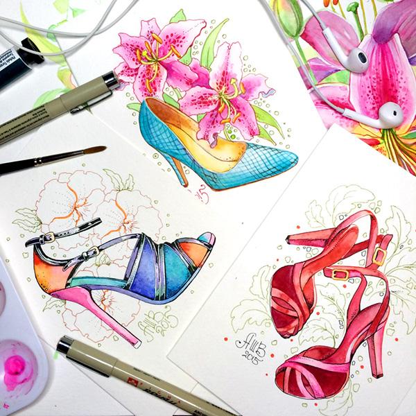scarpemagazine-bucciarelli_9