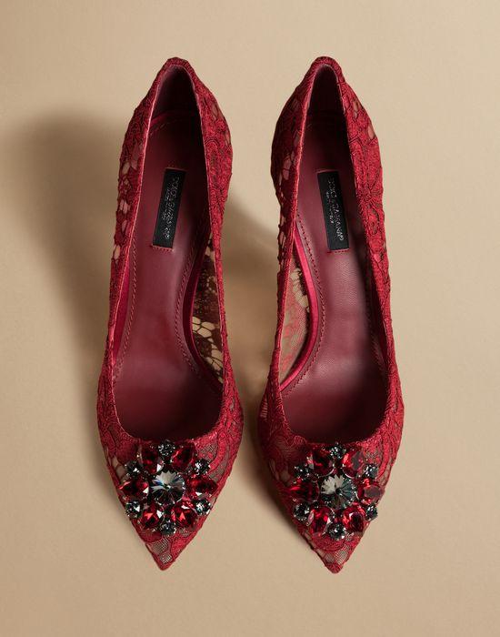scarpemagazine-dolcegabbana