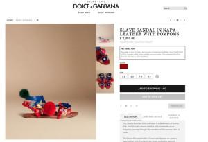 scarpemagazine-dolcegabbanaslavesandal_1