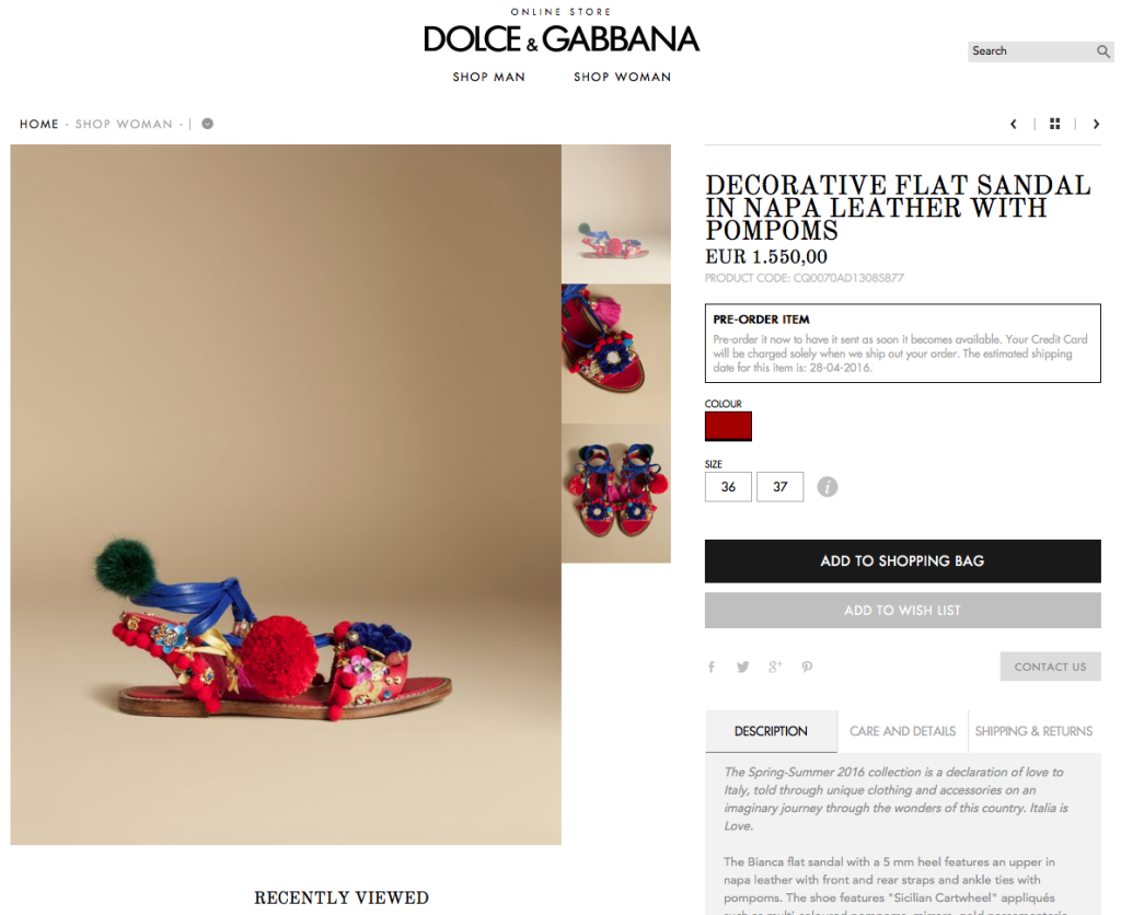 scarpemagazine-dolcegabbanaslavesandal_2