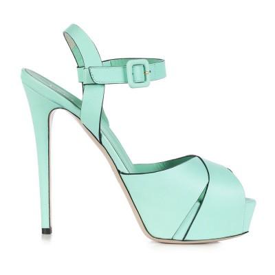scarpemagazine-lesilla_1