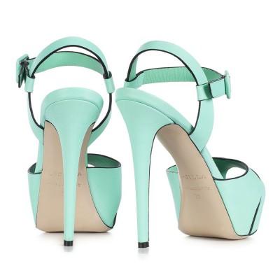 scarpemagazine-lesilla_2