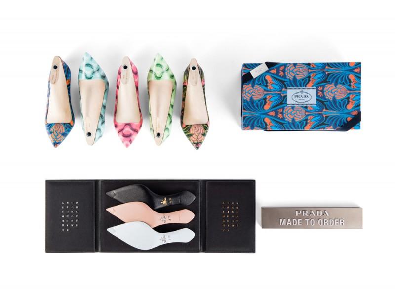 scarpemagazine-madetoorderprada_6