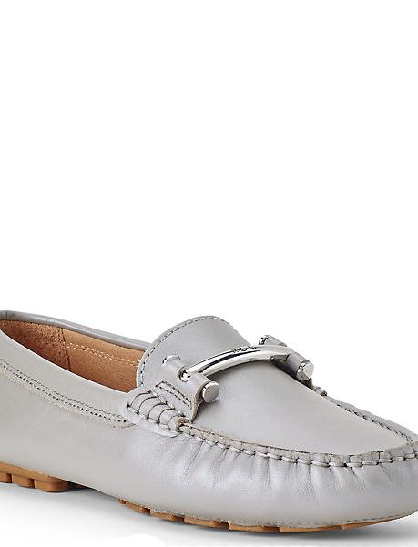 scarpemagazine-ralph_2
