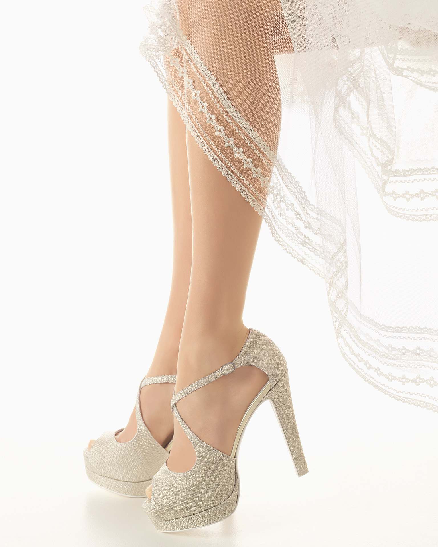 scarpemagazine-rosaclara_1