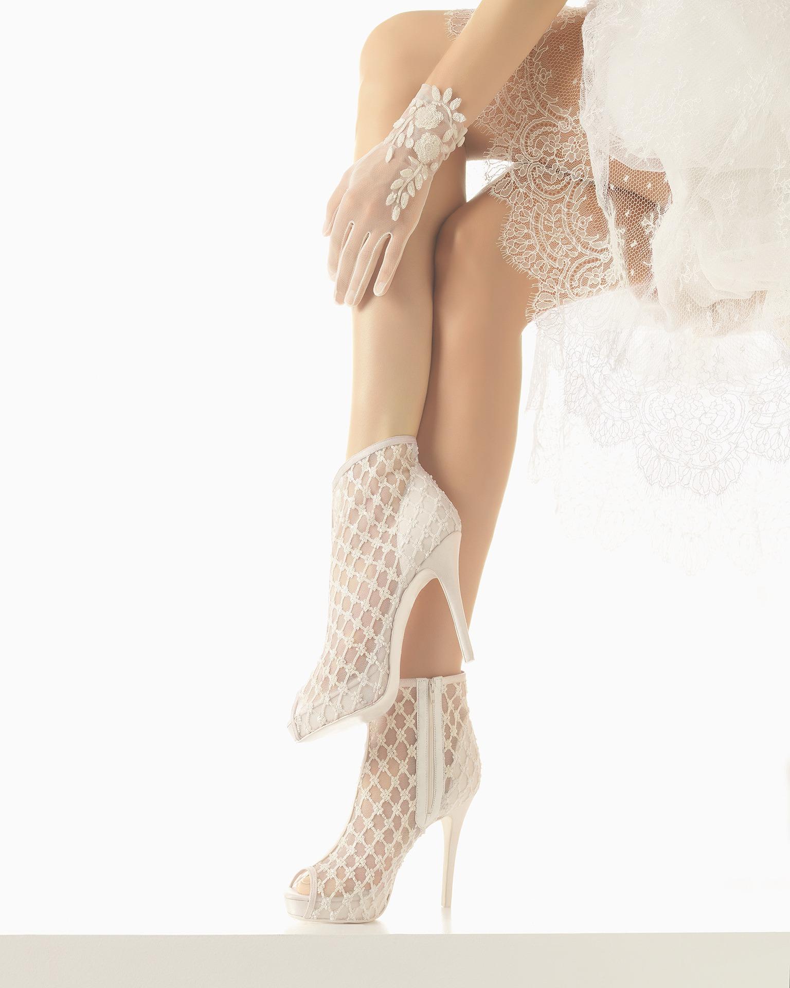 scarpemagazine-rosaclara_11