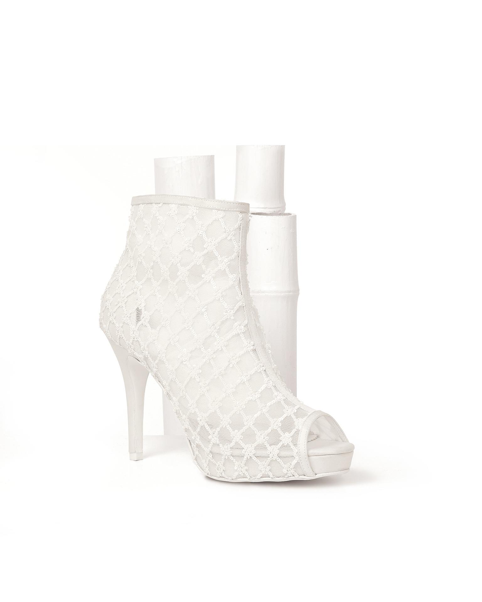 scarpemagazine-rosaclara_12