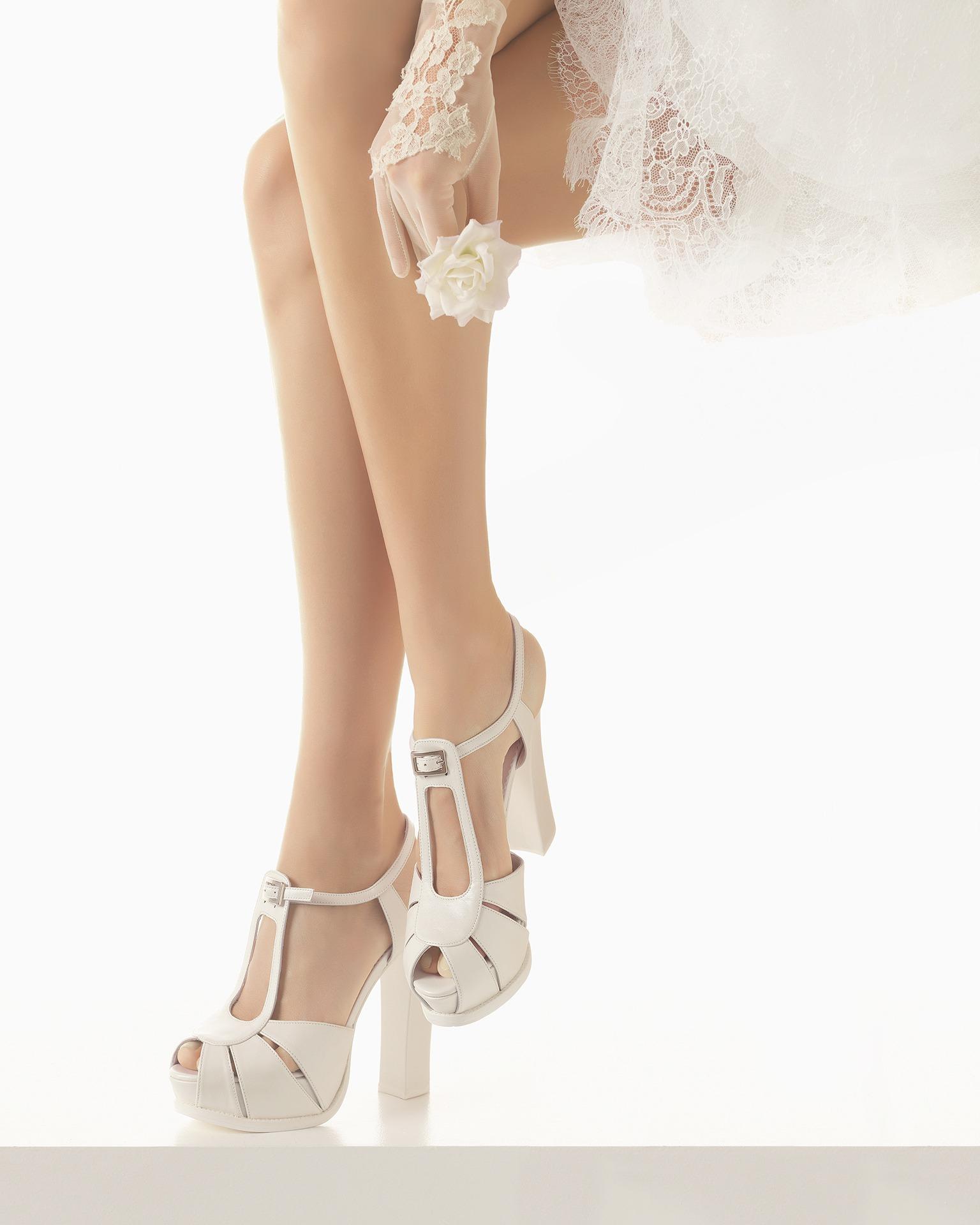scarpemagazine-rosaclara_13