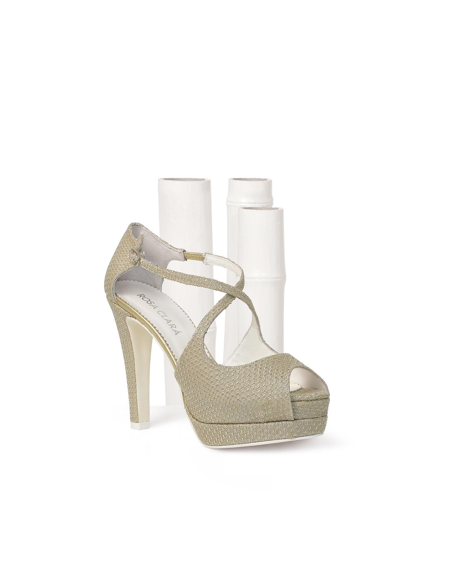 scarpemagazine-rosaclara_15