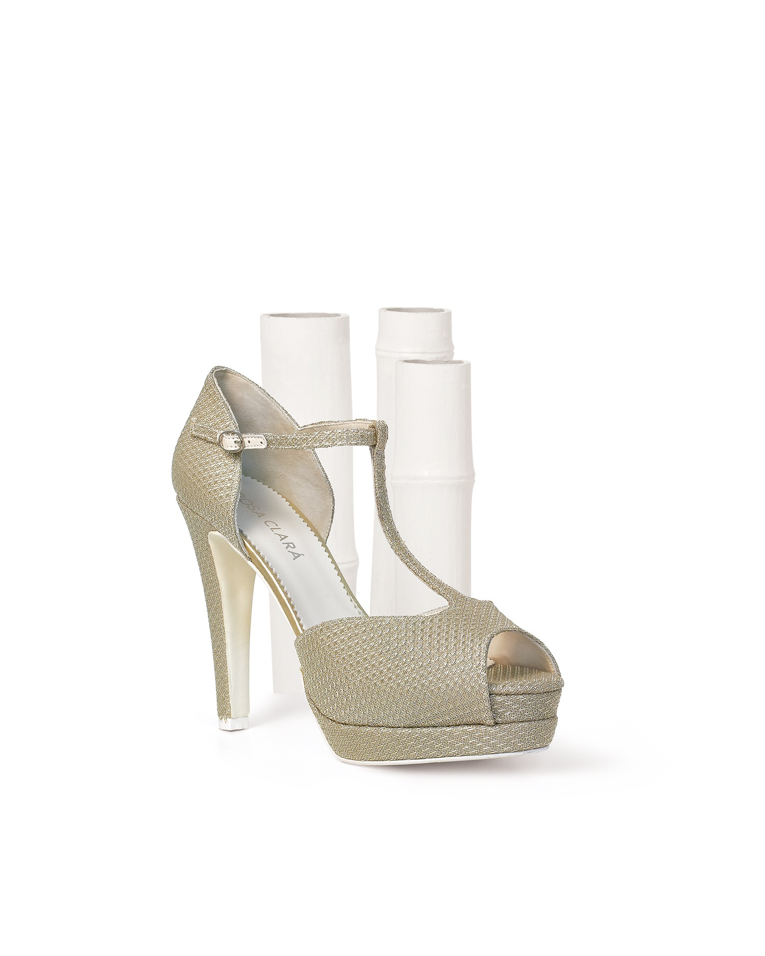 scarpemagazine-rosaclara_17