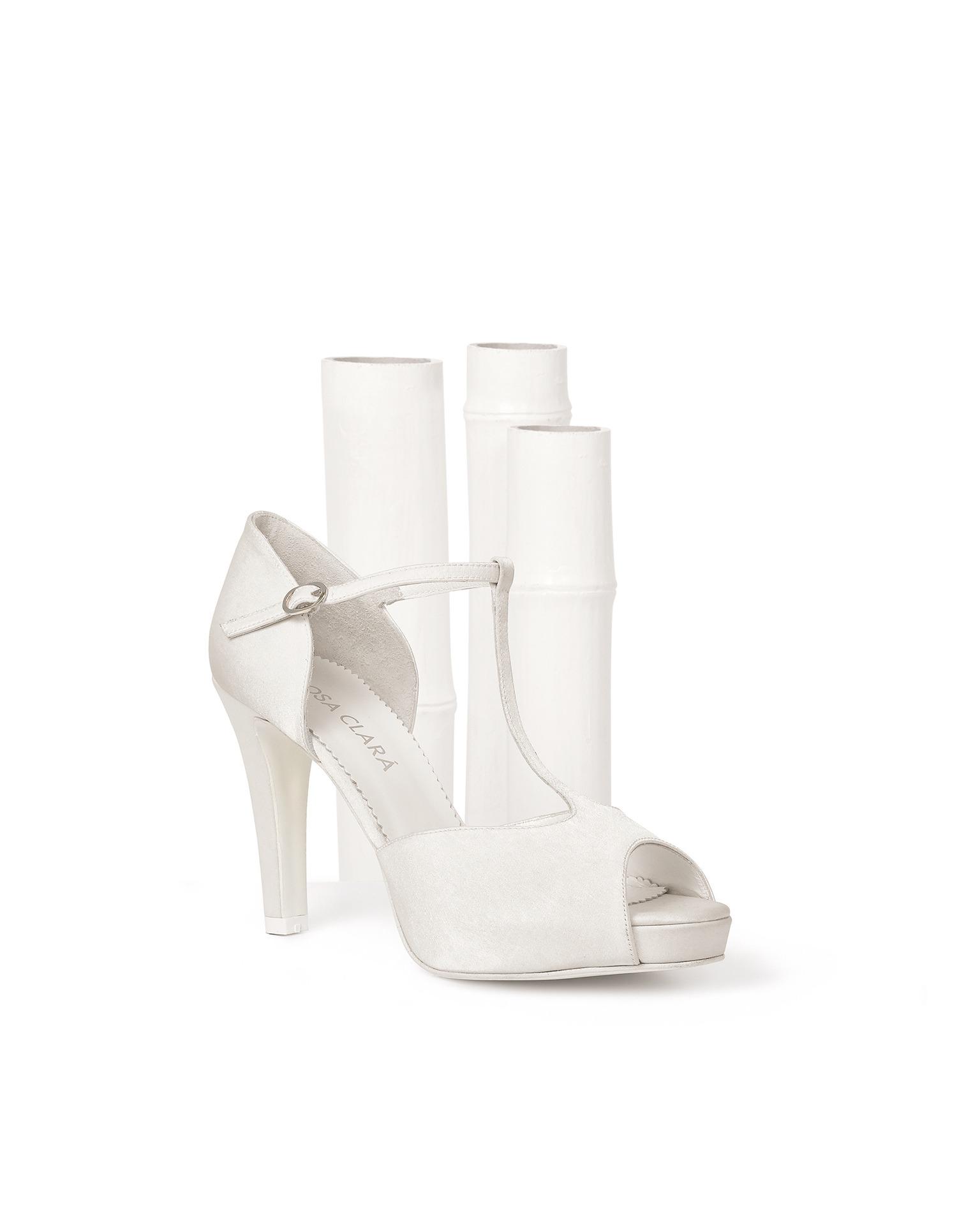 scarpemagazine-rosaclara_19