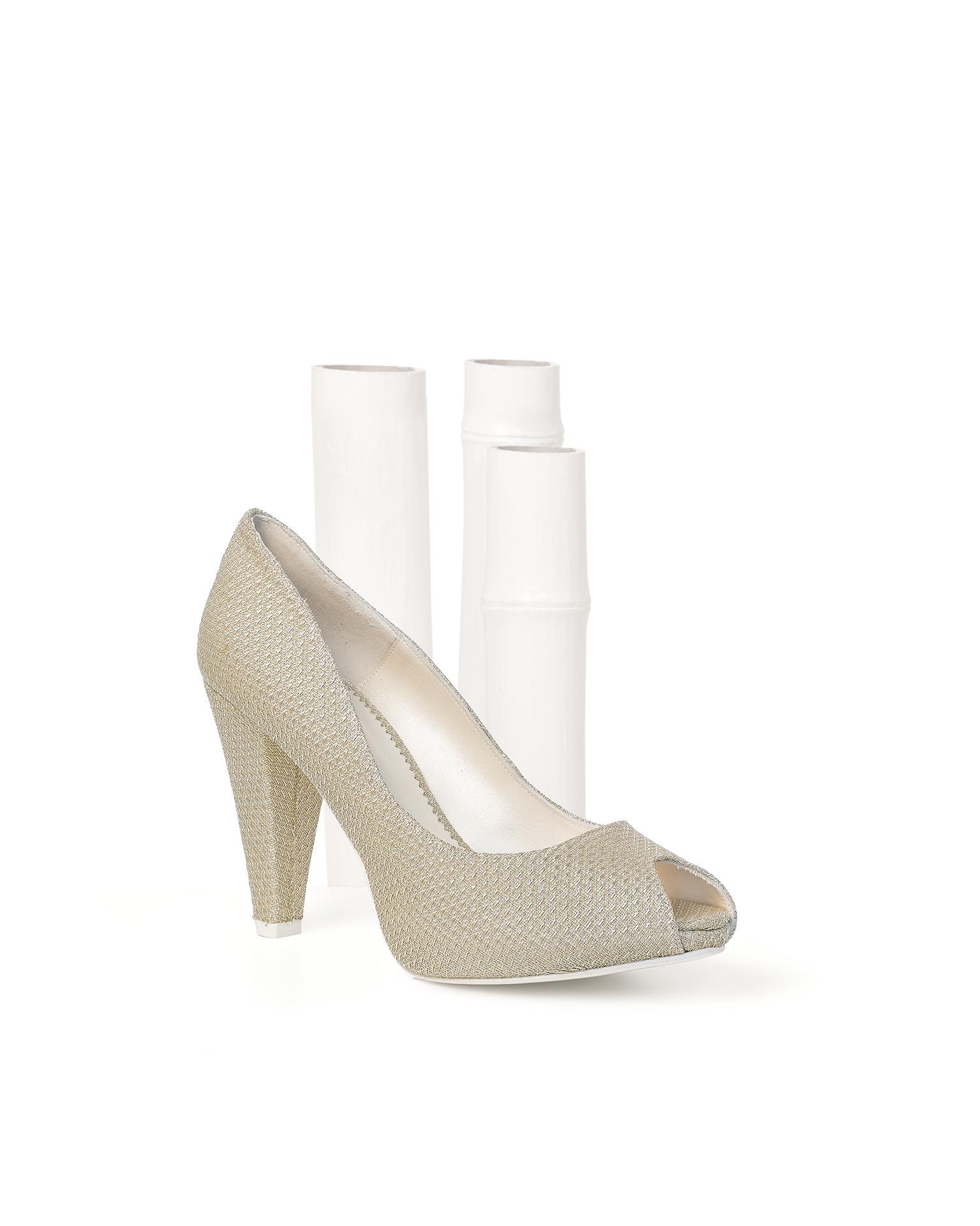 scarpemagazine-rosaclara_21
