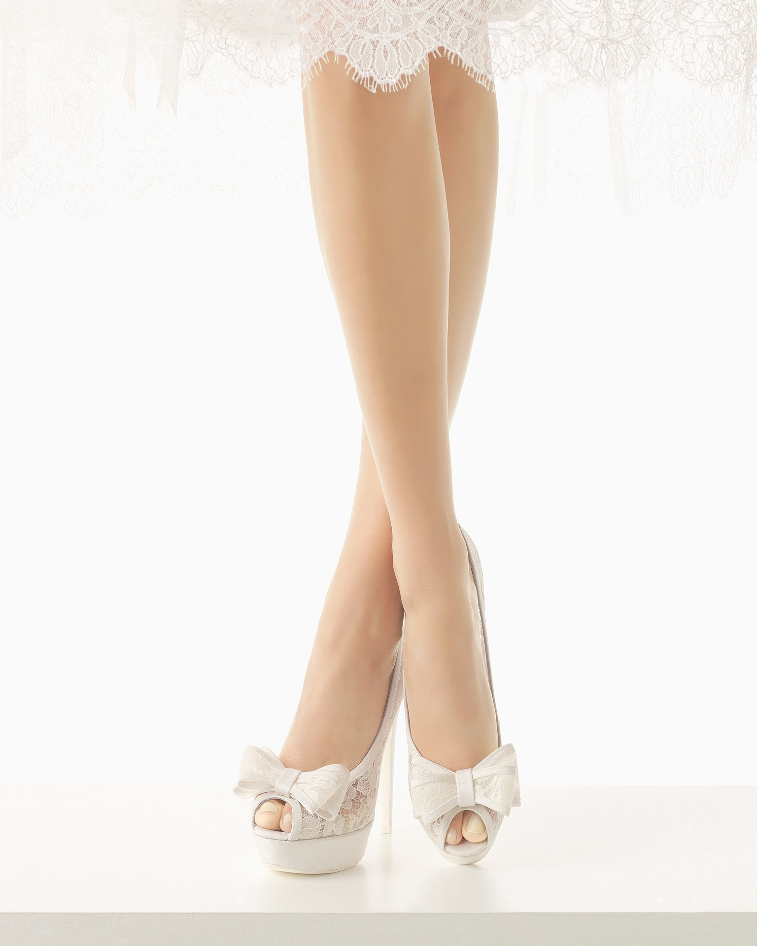 scarpemagazine-rosaclara_26