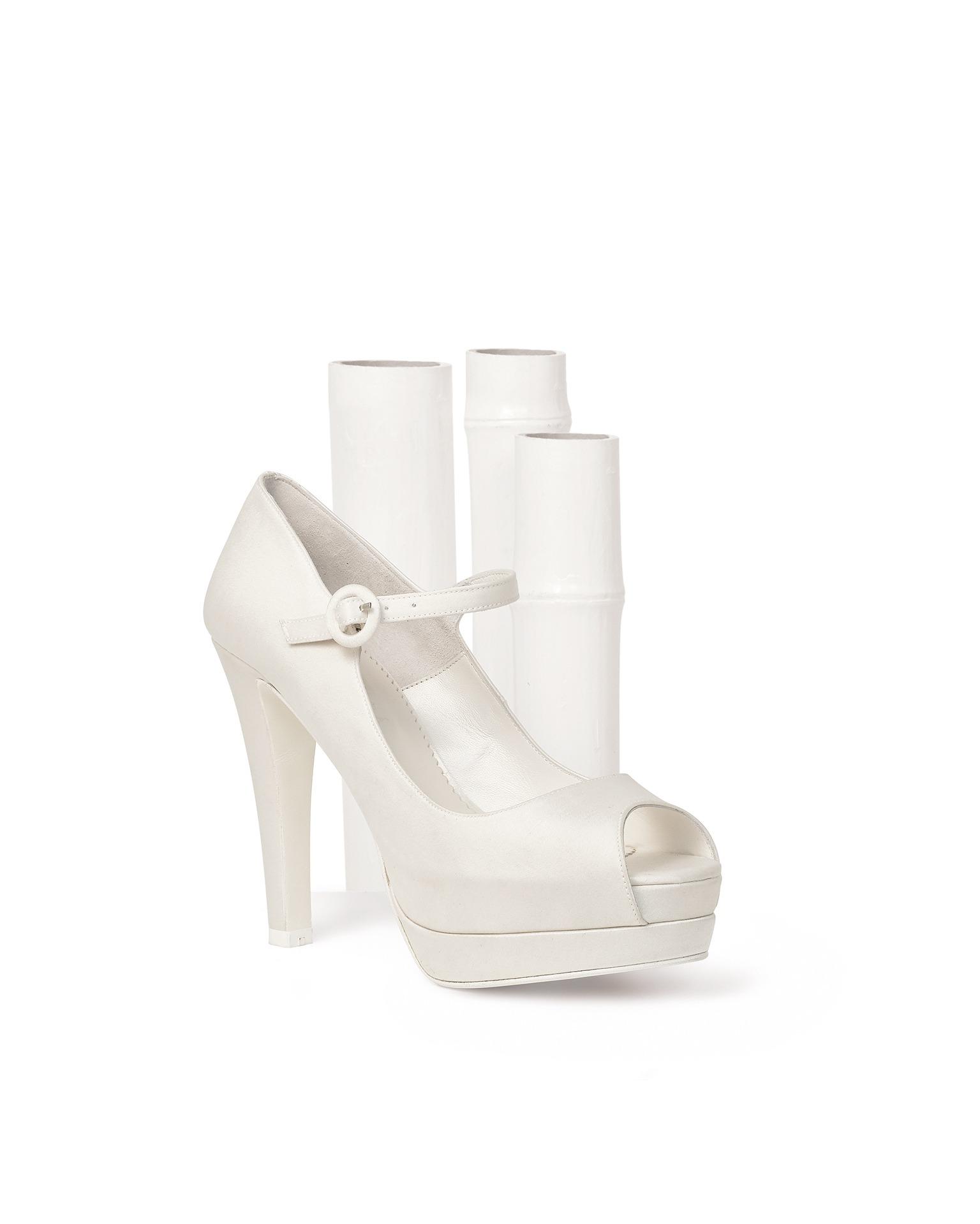 scarpemagazine-rosaclara_3