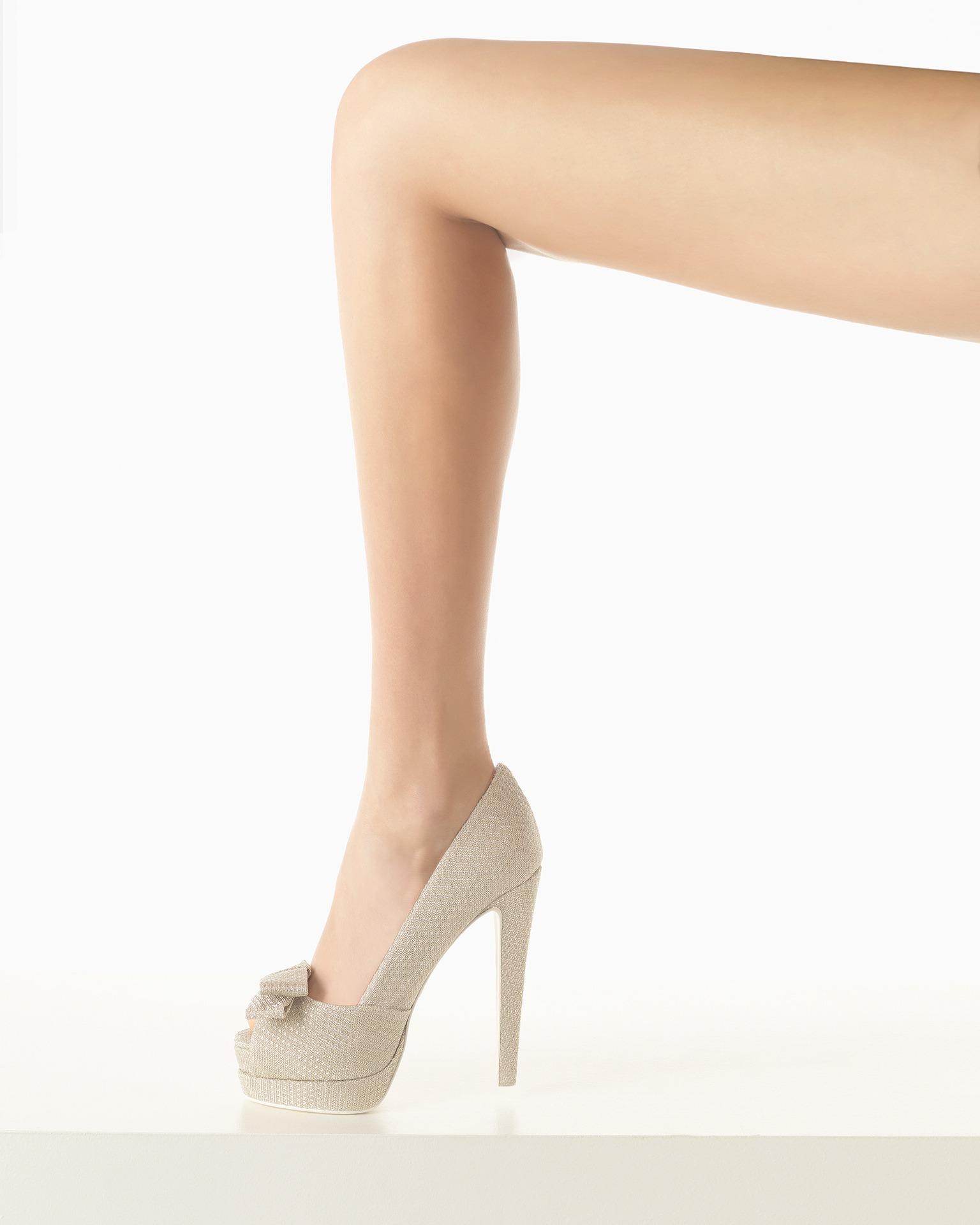 scarpemagazine-rosaclara_30