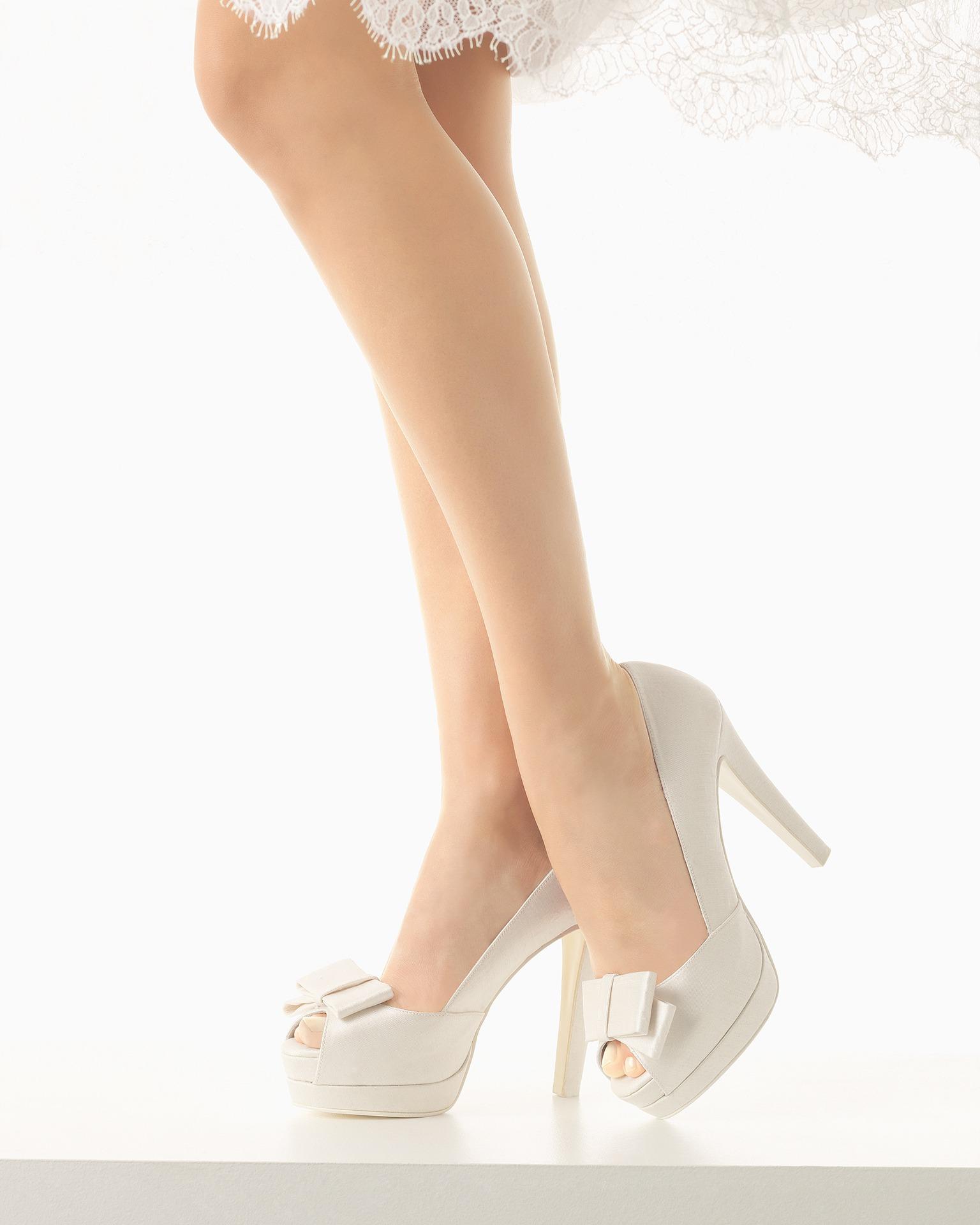 scarpemagazine-rosaclara_31